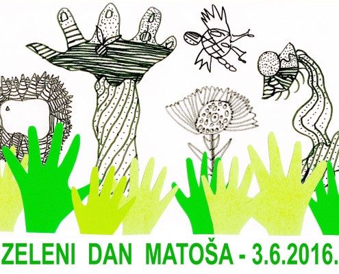 zeleni-dan-matosa-2016-plakat