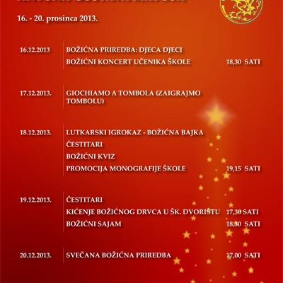 bozicni-tjedan-14-12-2013