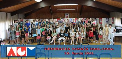 generacija-osmasa-28-6-2013