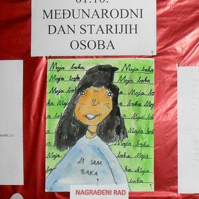 medunarodni-dan-11-10-2012-1