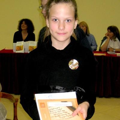 na-drzavnoj-smotri-21-4-2011