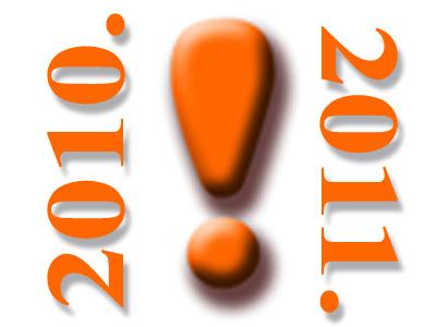 nova-skolska-28-8-2010