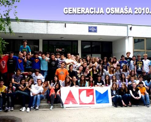 oprostaj-generacije-22-6-2011-2