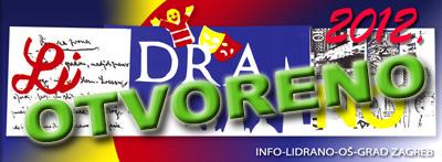 otvoren-lidrano-20-2-2012