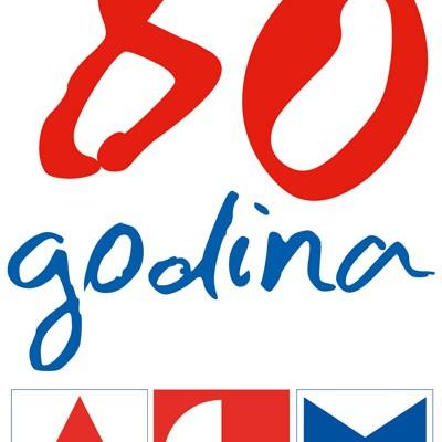 proslavili-80-rodendan-16-6-2013