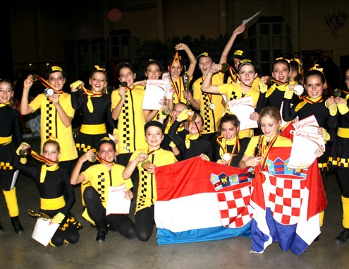 svjetsko-prvenstvo-4-2-2012-2