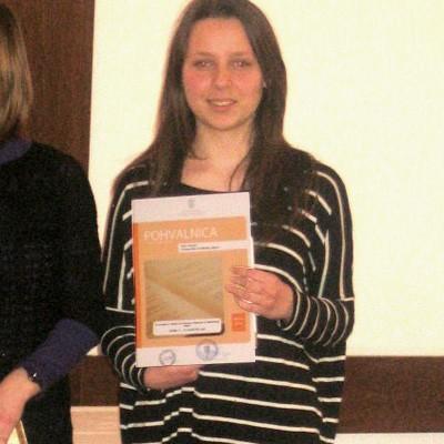 uspjesi-ucenika-12-6-2012-1