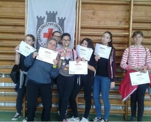 natjecanje CK 2017