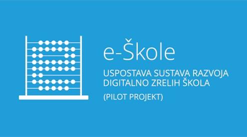 e-skole