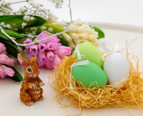 easter-eggs-3257098_1920