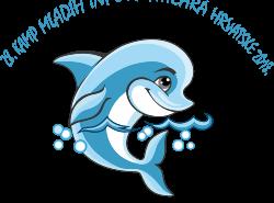 kamp2018_logo