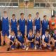 Ekipa-K 2018