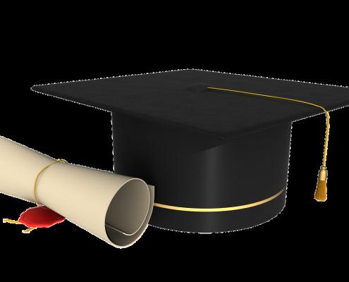 diploma-1390785_1280