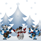snowmen-160883