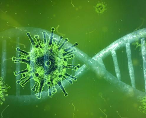 coronavirus-4833754_1920
