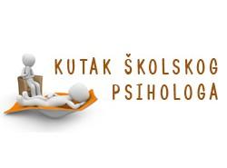 kutak_škoslkog psihologa-vece