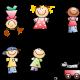 kids-4267849_1280