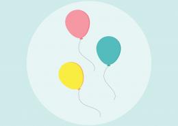 balloon-1674880_1280