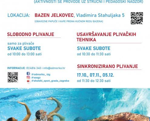 Plakat_Odmorko_ŠSSGZ
