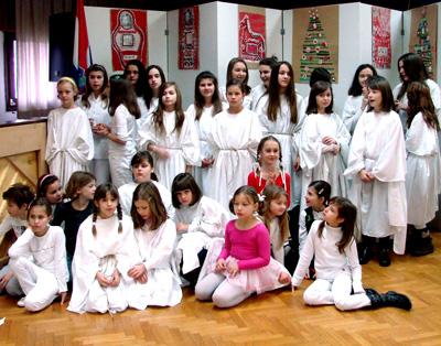 bozicna-priredba-31-12-2010