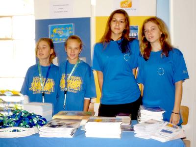 obiljezen-europski-5-10-2010-1