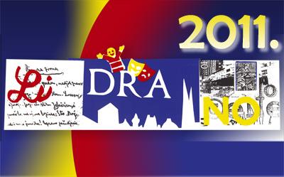 organizatori-zupanijske-2-2-2011