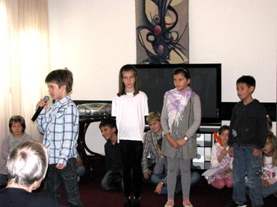 posjet-domu-30-10-2010-1