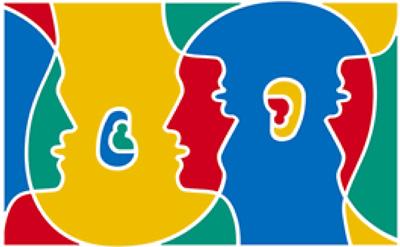 Microsoft Word - Proslavite Europski dan jezika s nama.doc
