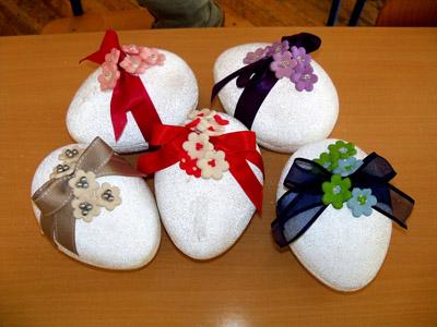 uova-di-pasqua-18-4-2011-1