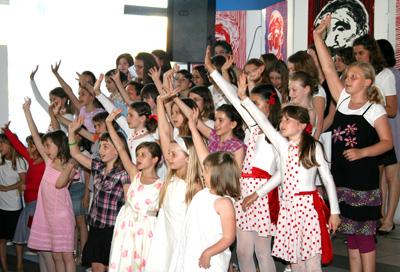 svecana-priredba-1-7-2010
