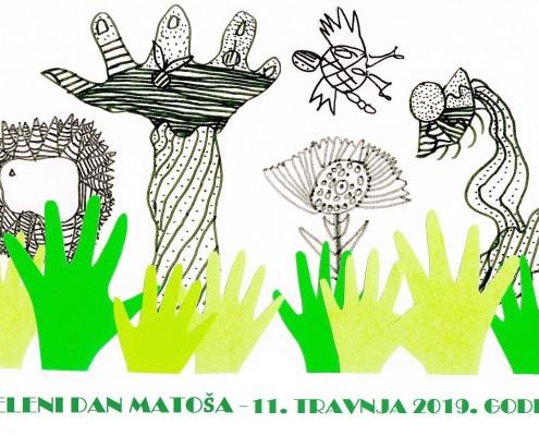 zeleni-dan-matosa-2019-plakat