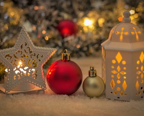 christmas-3666644_1920
