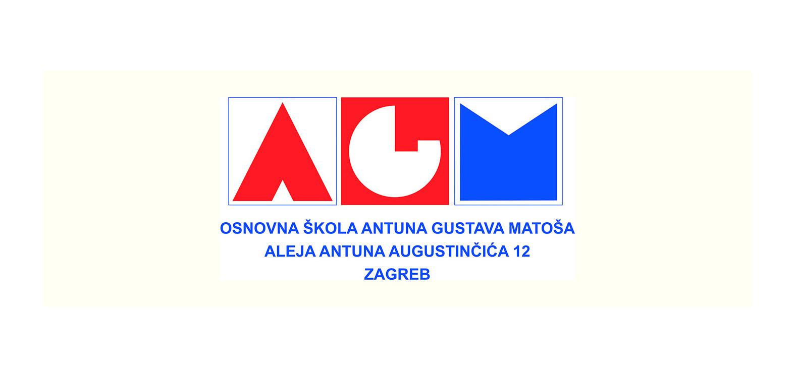 LOGO_AGM tekst ispod