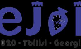 ejoi2020_logo